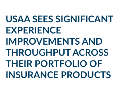USAA Graphic 3